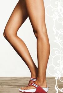 Legs 121108