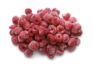 frozen-rasp-120908