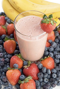 Smoothie 6_09